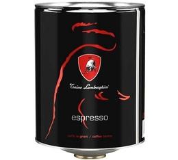 Tonino Lamborghini - Café en grain 3 kgs