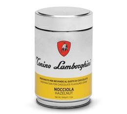 Tonino Lamborghini - Chocolat Poudre Noisette 500g