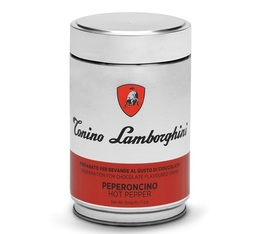 Tonino Lamborghini - Chocolat Poudre Hot Chili Pepper 500g