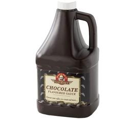 Topping Da Vinci Chocolat - 2.5Kg