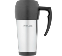 Travel Mug à anse Thermos n°6 - 45cl