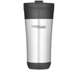 Travel Mug inox 42.5cl - THERMOcafé by Thermos