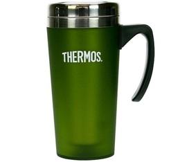 Mug Anse Travel À Thermos Vert txordBshCQ
