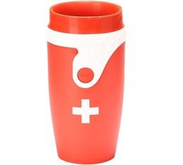 Mug isotherme Neolid Twizz Montana 35cl