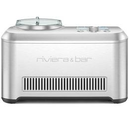 Turbine à glace PG820A - Class 800 - Riviera & Bar