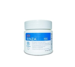 Urnex Rinza Milk Cleaning Tablets x 8 tablets