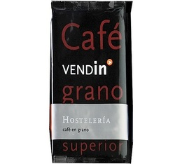 Café en grains Hosteleria - 1kg - Vendin