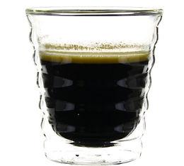 Verre à café double paroi 30 cl - Hario