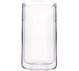 BODUM Spare glass beaker for 8-cup French Press coffee maker