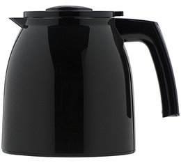 Melitta Look IV Therm replacement jug - black