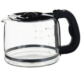 Verseuse en verre 10-15 tasses pour combiné expresso filtre CE542A - Riviera & Bar