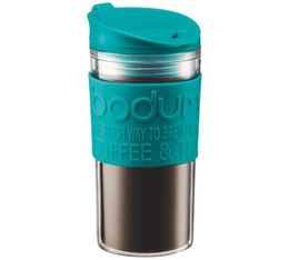 Travel Mug Bodum Color 35cl Vert