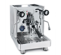 Machine expresso Quick Mill Vetrano 2B V2