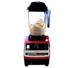 Blender professionnel Barboss Advance / 1 container - Vitamix
