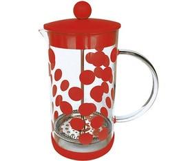 Cafetière à piston Zak!Designs DOT DOT 8 tasses