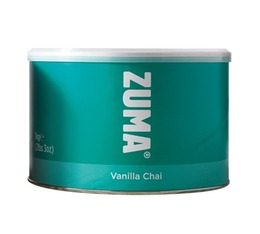 Boissons frappées Zuma : Vanilla Chaï 1kg
