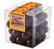 Bonbons de chocolat au lait aux noisettes - 135g - Schaal Chocolatier