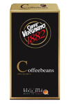 cafe 100% Arabica vergnano