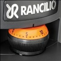 Réglage micrométrique moulin à café Rancilio Kryo 65 OD