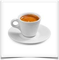 Résultat café Bezzera Mitica S MN