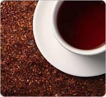 rooibos the rouge
