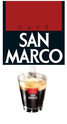 café san marco