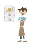 café moulu torrefaction artisanale