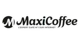 s�lection maxicoffee