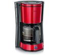 Design cafetiere filtre severin type ka4817