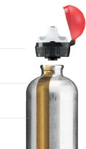 sigg-bottle (15K)