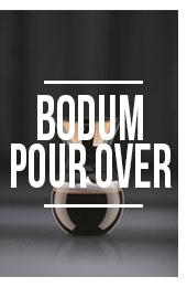 bodum pour over