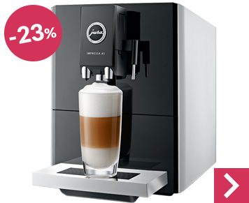 Soldes Machines 224 Caf 233 Et Accessoires Caf 233 S Maxicoffee