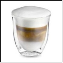 Latte Crema One Touch Delonghi