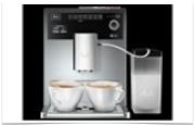 Melitta Caffeo® Ci®