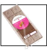 tablette chocolat monbana