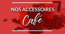 Accessoires café