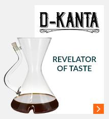 D-Kanta