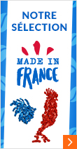 La semaine du Made in France