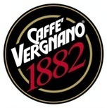 super pack café vergnano